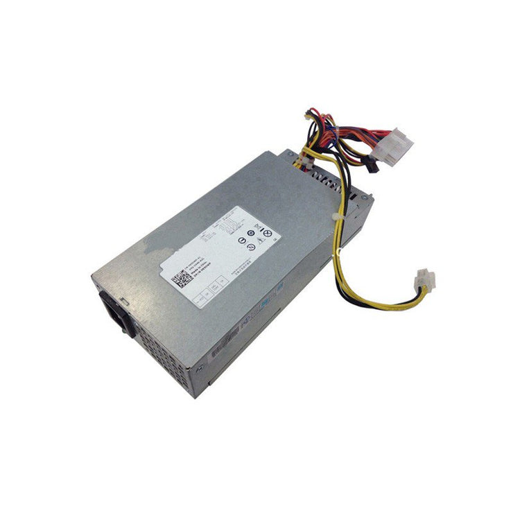 Dell Vostro 270S inspiron 660S 220W Power Supply 0R82H5 L220NS-00