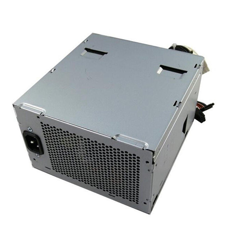 Dell Precision 490 690 Server PSU 750W Power Supply Unit JK933 0JK933 CN-0JK933 N750E-00 NPS-750AB-1 A