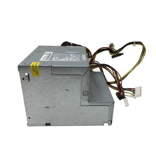 Dell Optiplex 7010 9010 SFF 240W Power Supply 0F79TD L240AS-00