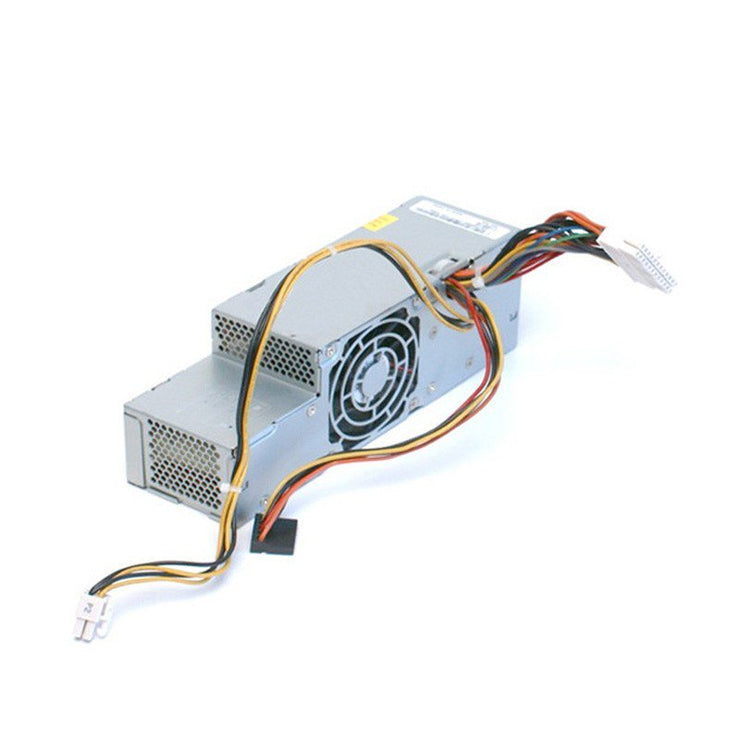 K8964 0K8964 Power Supply for Dell Dimension 5100C N275P-00 275Watt