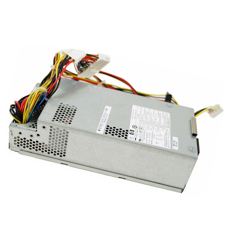 HP RP3000 150W Power Supply 481171-001 502354-001 PS-5151-08