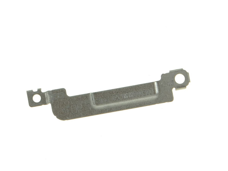 OEM Chromebook 11 (3180 / 3189) / Latitude 3180 3190 Metal Mounting Bracket for the LCD Ribbon Cable w/ 1 Year Warranty