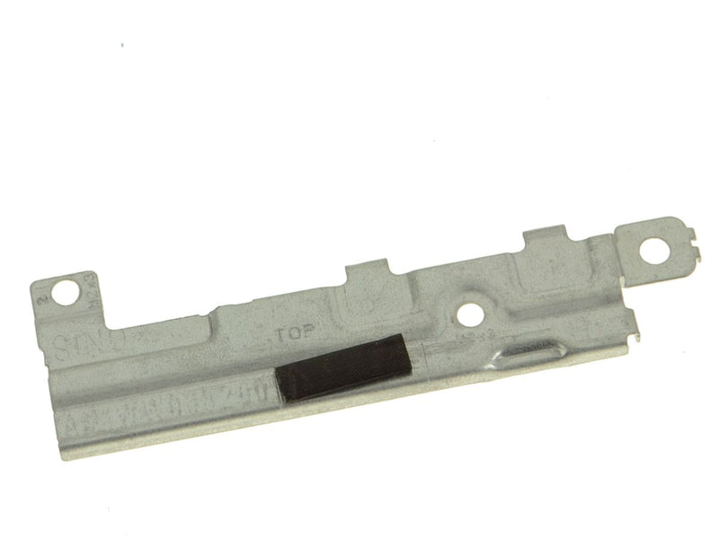 OEM Chromebook 11 (3180 / 3181 / 3189) / Latitude 3190 / 3180 Motherboard Support Bracket w/ 1 Year Warranty