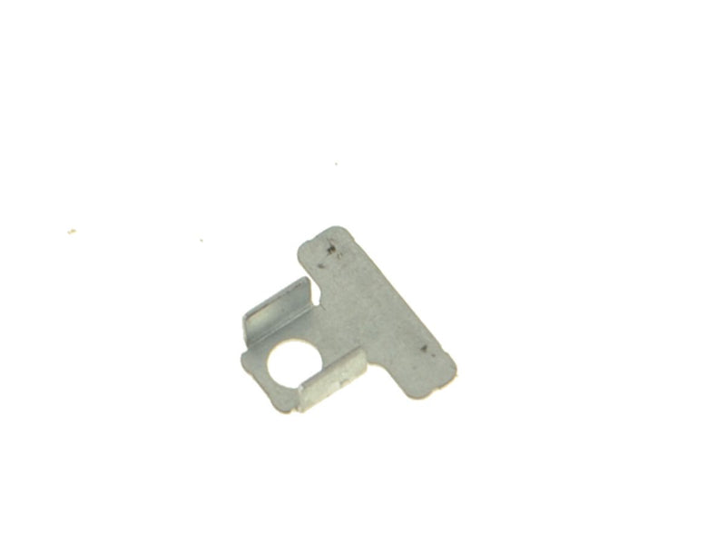 OEM Chromebook 11 (3180 / 3189) / Latitude 3180 / 3190 Metal Bracket for WLAN Card - Bracket Only w/ 1 Year Warranty