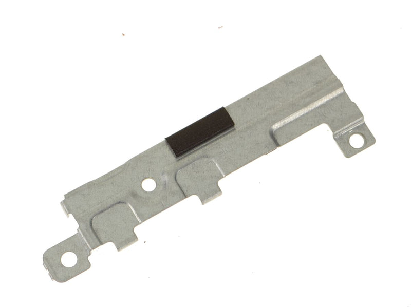 OEM Chromebook 11 (3189) / Latitude 3189 Metal Bracket for USB Ports w/ 1 Year Warranty for Dell
