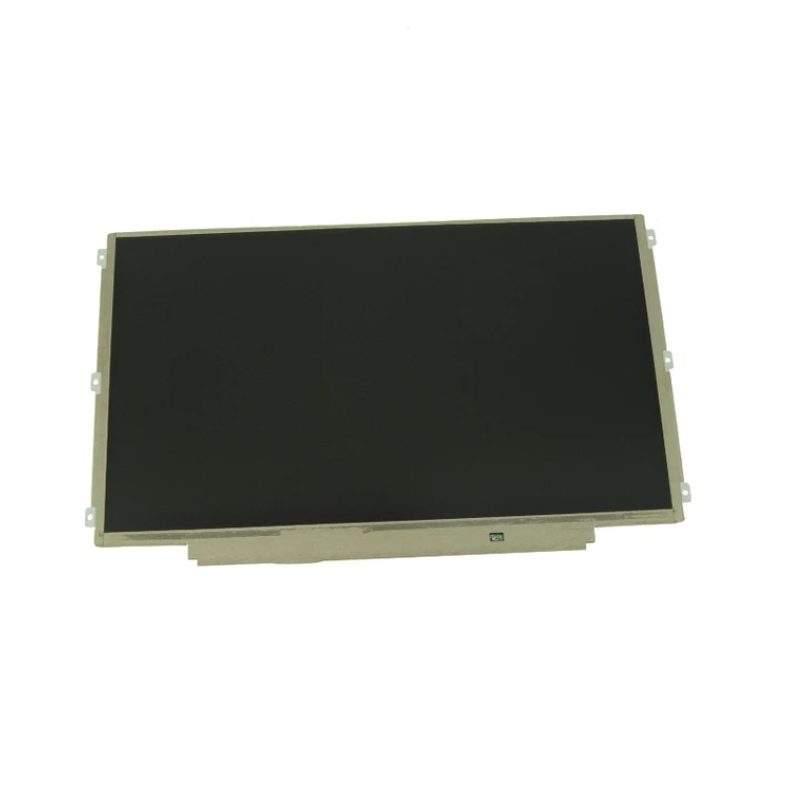 "For Dell OEM Latitude E5250 / E7250 / E7240 12.5"" WXGAHD LCD Widescreen - Matte - 31R70"