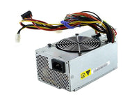 Lenovo Desktop M90 AcBel PC9019 45J9446 45J9447 240W Power Supply Unit
