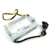 Dell Inspiron One 19 Vostro 320 Y664P 0Y664P CN-0Y664P Chicony Power Supply HP-D1301E0