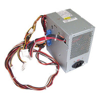 Dell Precision 380 390 Dimension 9100 9150 Power Supply WM283 0WM283 CN-0WM283 L375P-00 Power Supply
