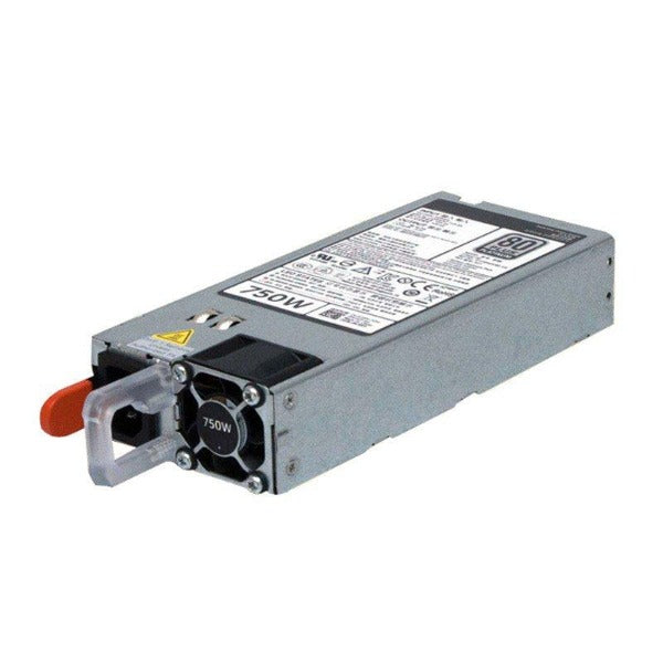 Dell PowerEdge R820 R720 R620 R520 T620 T420 T320 0N30P9 F750E-S0 750W Power Supply