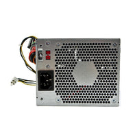 Dell Optiplex GX520 220Watt Power Supply 0MC638 H220P-00