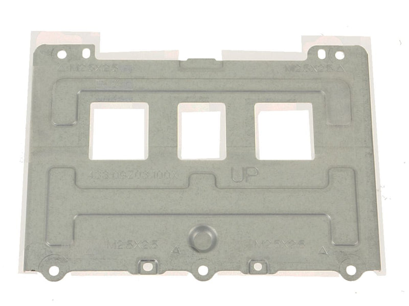 Dell OEM Latitude 3480 Support Bracket for Touchpad w/ 1 Year Warranty