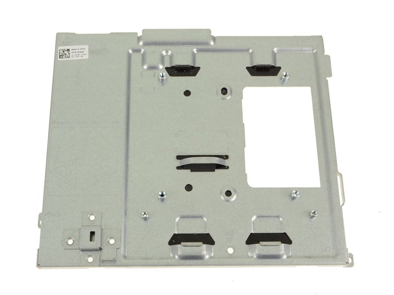 Dell OEM Inspiron 24 (5477) All-In-One Desktop Motherboard Bracket Shield - 34K6K w/ 1 Year Warranty