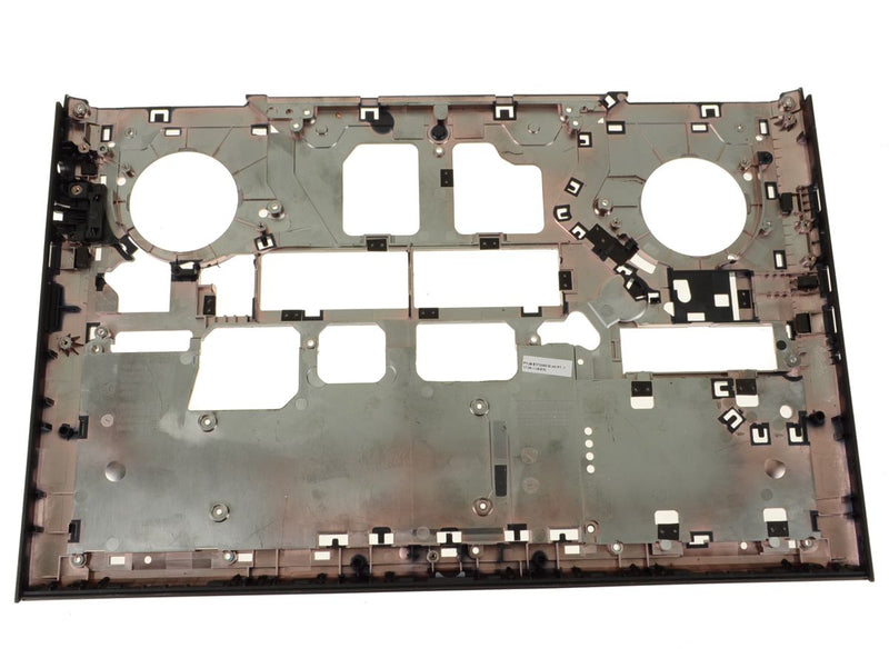 Dell OEM Inspiron 15 (7577) Laptop Base Bottom Cover Assembly - 350HR