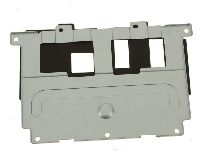 For Dell OEM Inspiron 15 (3551) Support Bracket for Touchpad - M53CJ w/ 1 Year Warranty