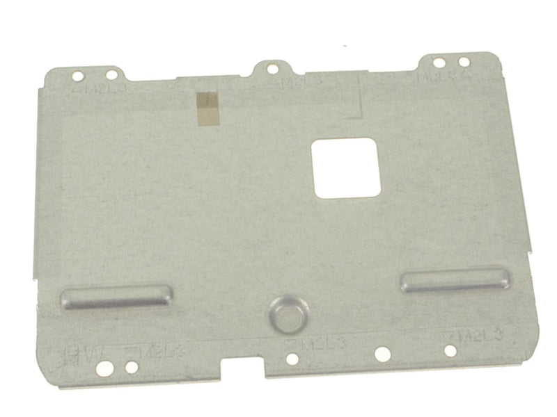 For Dell OEM Inspiron 15 (3565 / 3567) 14 (3465 / 3467) Support Bracket for Touchpad w/ 1 Year Warranty