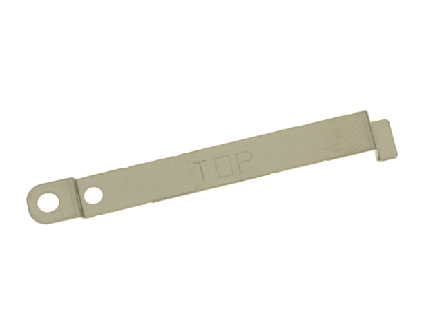 For Dell OEM Latitude 3470 / 3570 Metal Mounting Bracket for the LCD Ribbon Cable w/ 1 Year Warranty