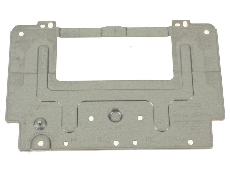 Dell OEM Latitude 3580 Support Bracket for Touchpad w/ 1 Year Warranty