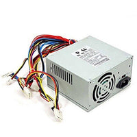 Dell 3E466 03E466 Power Supply for GX400 8100 NPS-250DB B 250 Watt