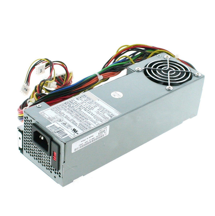 Dell OptiPlex GX60 GX240 GX260 3N200 160W Power Supply PS-5161-1D1