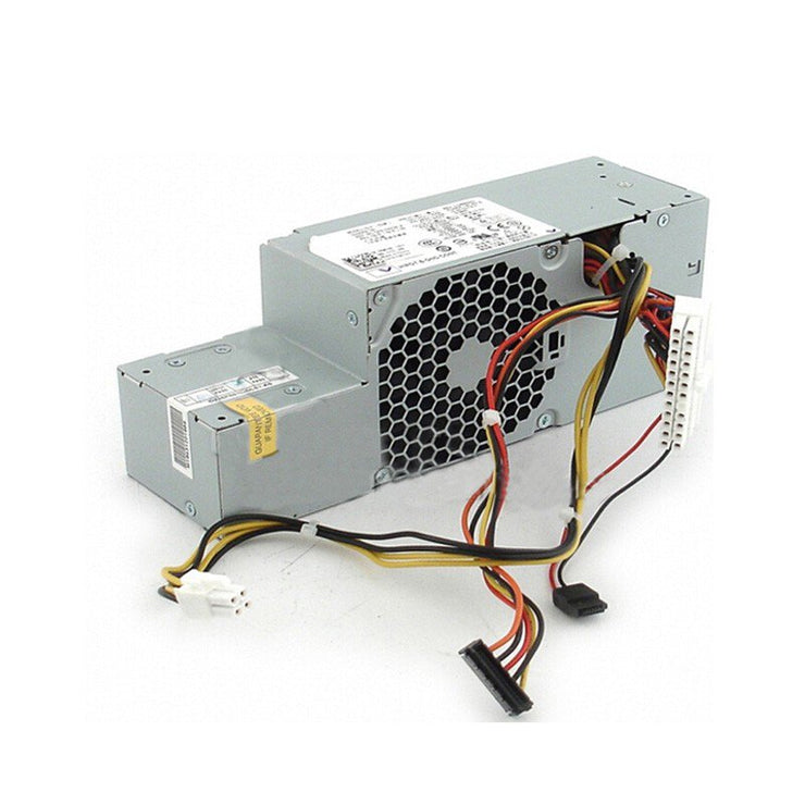 Dell RWFHH 0RWFHH 235Watt Power Supply for Optiplex 380 Small Form Factor D235PS-00