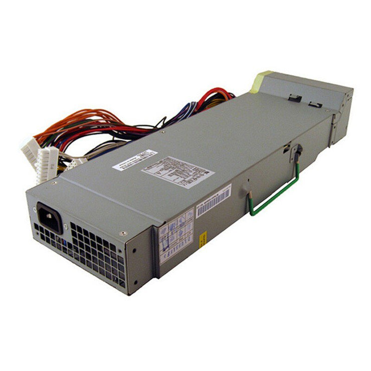 Dell Precision 470 450 Power Supply H2370 0H2370 CN-0H2370 DPS-550DBA