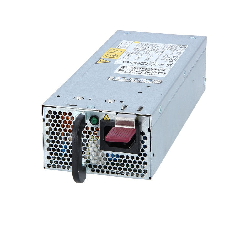 1000W DPS-800GB A PSU Power Supply for HP DL380 ML350 370 G5  399771-001 379123-001