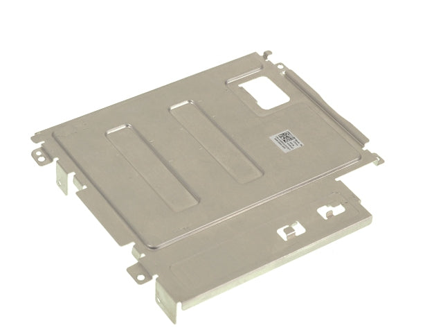 Alienware 17 R1 9.5mm Optical Disk Drive ODD Support Bracket - 39K42 w/ 1 Year Warranty