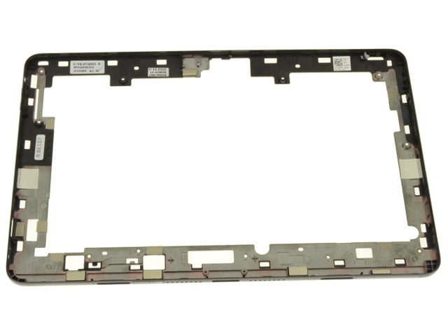 Dell OEM Latitude 11 (5175 / 5179) Tablet Middle Frame Base Assembly - No SIM - 3C6MV