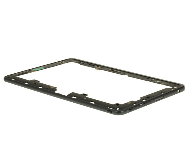 For Dell OEM Latitude 11 (5175 / 5179) Tablet Middle Frame Base Assembly - No SIM - 3C6MV