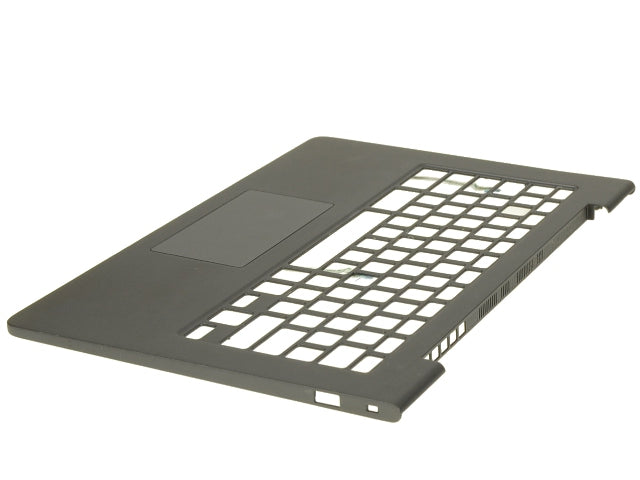 For Dell OEM Chromebook 13 (7310) Palmrest Touchpad Assembly - 3FDT7