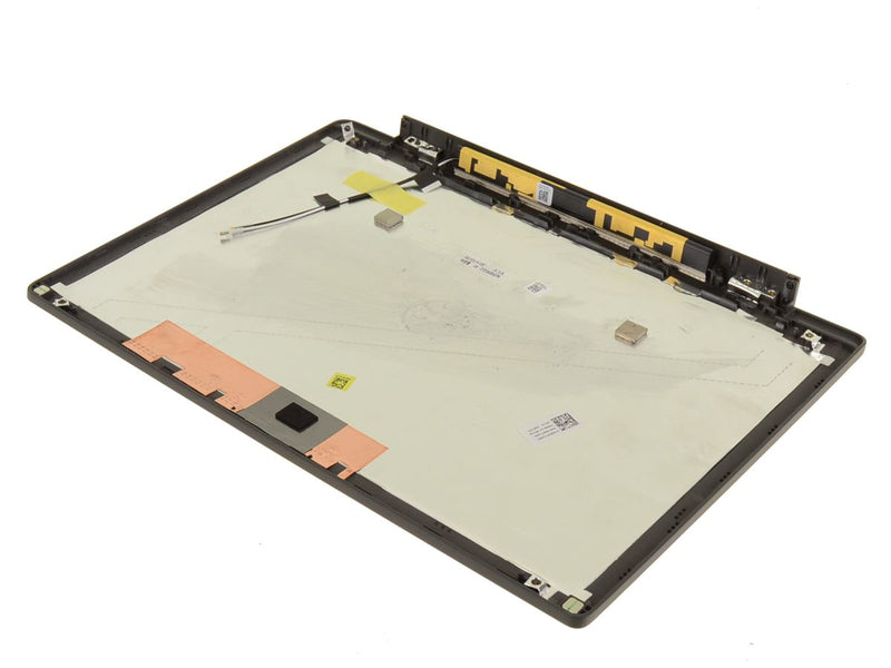 "Dell OEM Latitude 7300 13.3"" LCD Back Cover Lid Assembly - 18R4J - 3FM7T"