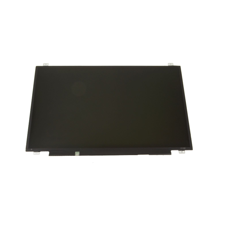 "New Dell OEM Inspiron 17 (5765 / 5767) / Precision 7730 17.3"" HD+ LCD LED Widescreen - Matte - 3YHKR"