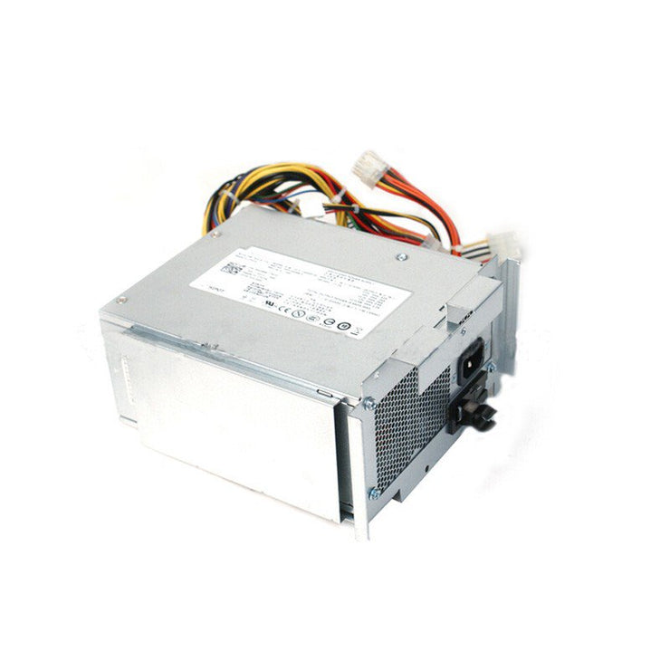 Dell PowerEdge T605 Systems 650W Power Supply 0HU666 D650P-S0