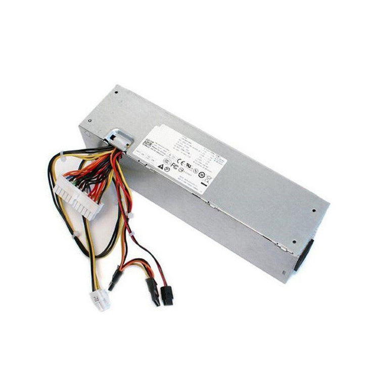 Dell OptiPlex 790 990 3010 7010 SFF 240Watt Power Supply 03YKG5 H240AS-01