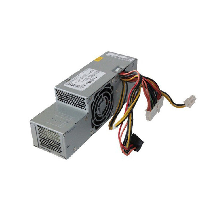 Dell Optiplex GX620 SFF 275Watt Power Supply 0WD561 H275P-00