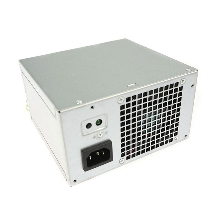 Dell HCTRF 0HCTRF 290W Power Supply for Optiplex 7020 9020 MT B290EM-01