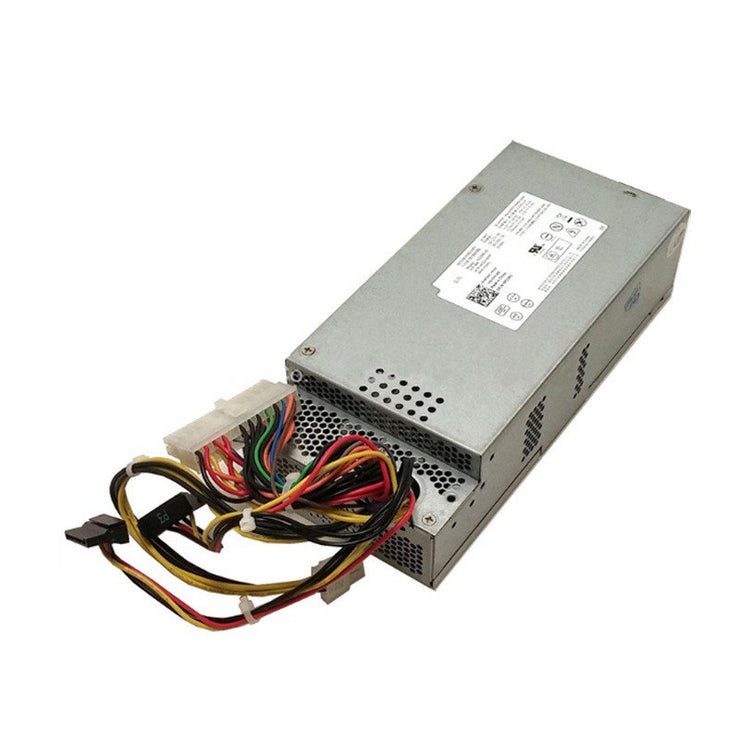 Dell YKD5N 0YKD5N Inspiron 660S Vostro 270S H220AS-00 220W Power Supply