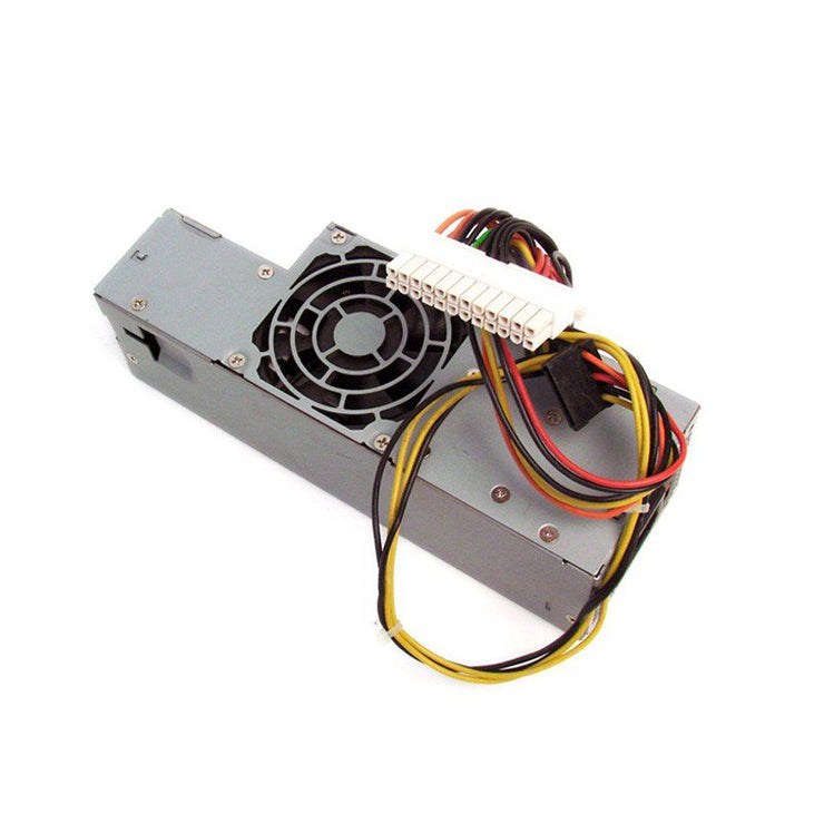 Dell N8368 0N8368 220Watt Power Supply for Optiplex 520GX SFF DT MT N220P-01