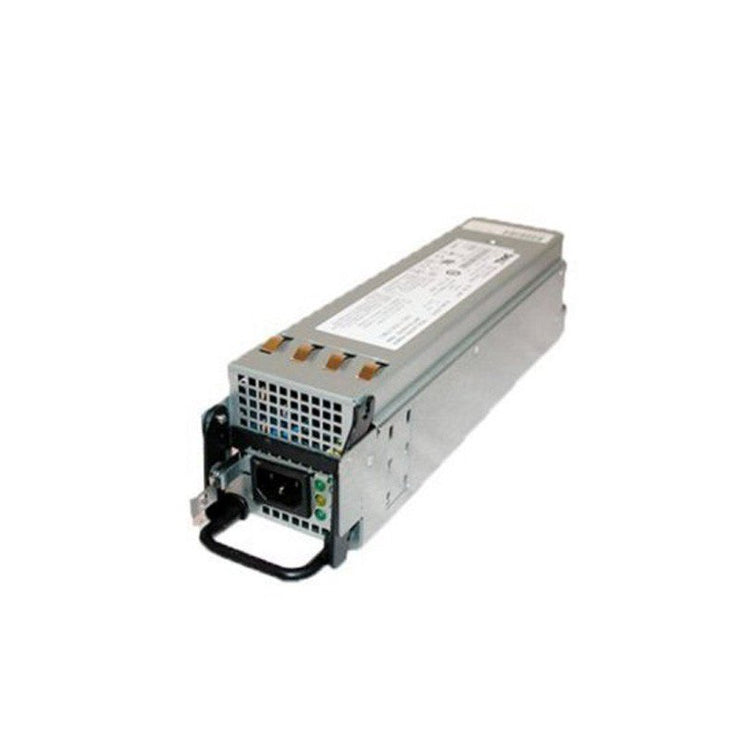 Dell PowerEdge 2950 2970 750Watt Power Supply 0X404H N750P-S0