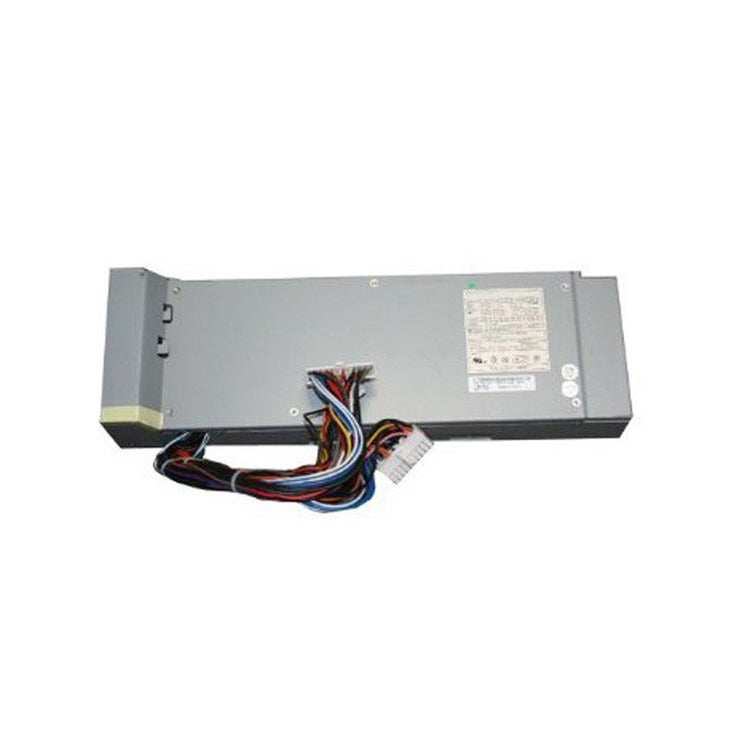 Dell Precision 450 360Watt Power Supply 02P222 PS-5361-1D