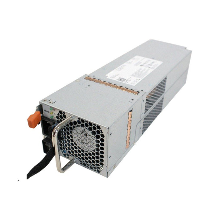 Dell PowerVault MD3200 MD3220 0GV5NH L600E-S0 600Watt Power Supply