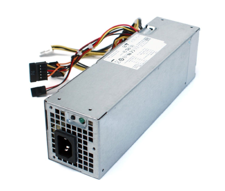 Dell Optiplex 790 990 SFF 240W Power Supply 3WN11 03WN11 CN-03WN11 H240AS-00 AC240AS-00