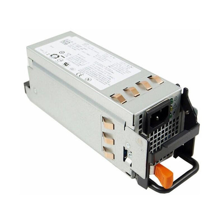 Dell PowerEdge R805 PE R805 Server Power Supply 0G193F 7001423-J000 Z700P-00 700W