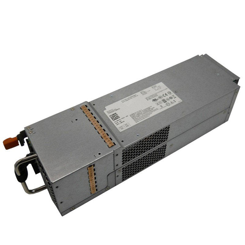 Dell 2KWF1 02KWF1 Equal Logic PS6100 PS4100 Series 700W Power Supply L700E-S0