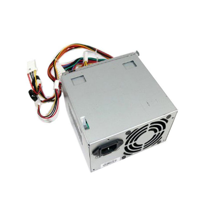 Dell Optiplex GX150 SFF 200W Power Supply 079WPJ PS-5201-8D1