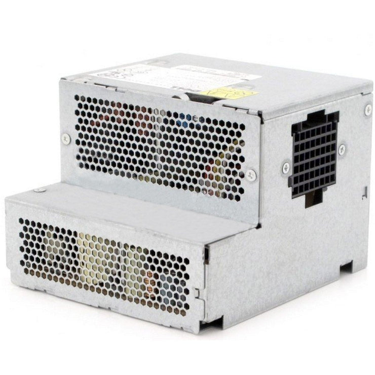 Dell JK930 0JK930 Optiplex 740 745 755 H280E-00 JK930 280W Power Supply HP-U2828F3