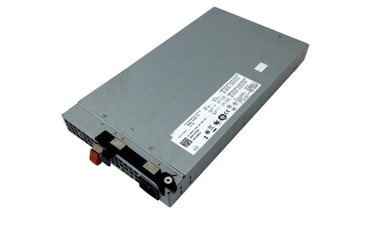 Dell PowerEdge 6950 R900 C1570P 6850 1570W Power Supply Unit M6XT9 0M6XT9 A1570P-01 PSU