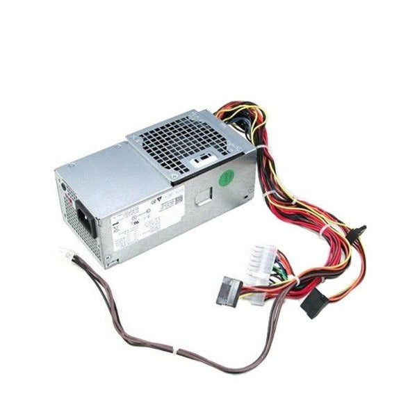 Dell P164N 0P164N 250Watt Power Supply for Optiplex 390 790 990 PS-5251-03