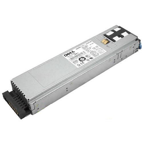 Dell PowerEdge 1850 550W Power Supply JD090 0JD090 AA23300